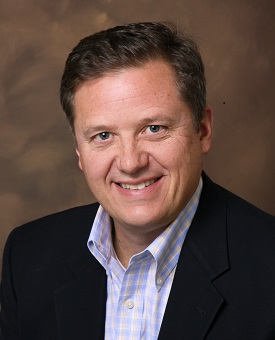 Dr. Michael Moen, FACOG, FACS