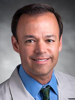 Dr. Brett Vassallo FACOG, FACS