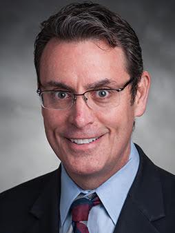 Dr. Michael Noone FACOG, FACS